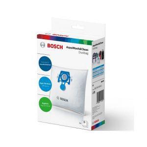 Vrečice za usisavač Bosch BBZWD4BAG