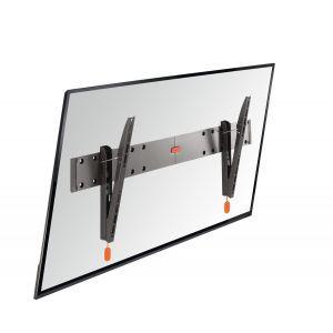 "Vogel's BASE15L zidni stalak sa nagibom za ekrane od 40""-65"", 45kg"