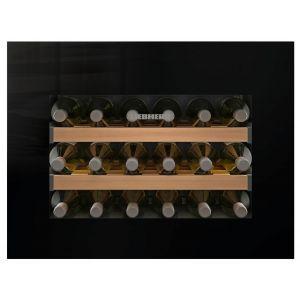 Hladnjak vinski Liebherr WKEgb 582
