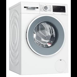 Perilica-sušilica rublja Bosch WNA14400BY