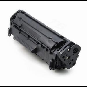 Toner TOPPRINT za HP W1106A , crni