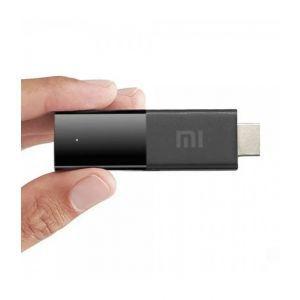 Media player Xiaomi Mi TV Stick