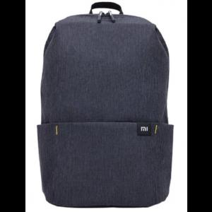 Xiaomi Mi Casual daypack ruksak: crni