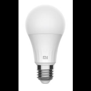 SmartHome Xiaomi Mi LED pametna žarulja (toplo bijela)