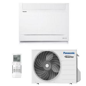 Klima uređaj 3,5kW Panasonic, CS-Z35UFEAW/UBEA