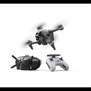 Dron DJI FPV Combo EU