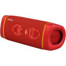 Zvučnik prijenosni Bluetooth Sony SRS-XB33/R
