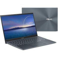 Laptop ASUS Zenbook 14 UX425EA-WB503T 14/i5/8/512/W