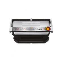 Toster grill Tefal GC716D12 roštilj Optigrill, vafli