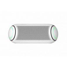 Zvučnik prijenosni bluetooth LG XBOOM Go PL5W