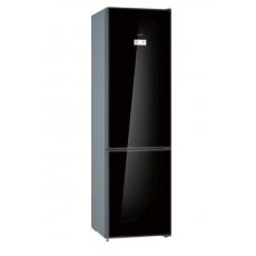 Hladnjak kombinirani Bosch KGN39LBE5