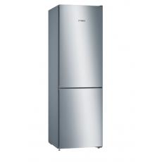 Hladnjak kombinirani Bosch KGN36VLEC