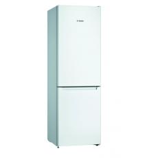 Hladnjak kombinirani Bosch KGN36NWEA