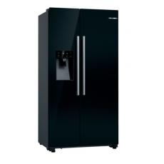 Hladnjak Side by Side Bosch KAD93VBFP