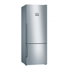 Hladnjak kombinirani Bosch KGF56PIDP