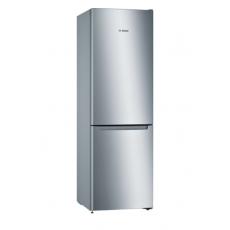 Hladnjak kombinirani Bosch KGN33NLEB