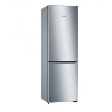 Hladnjak kombinirani Bosch KGN36NLEA