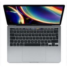 Laptop Apple MacBook Pro, mwp42cr/a  13/i5/8/256