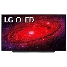 "TV 65"" LG OLED OLED65CX3"