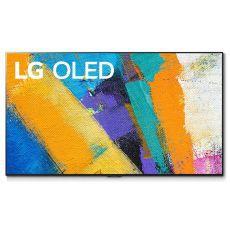 "TV 55"" LG OLED OLED55GX3"