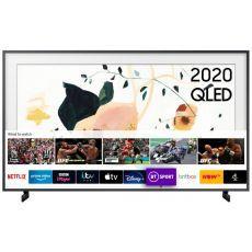 "TV 43"" Samsung The Frame QLED 43LS03T lifestyle"