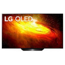 "TV 65"" LG OLED OLED65BX3"