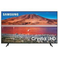 "TV 65"" Samsung 65TU7092"