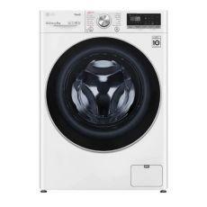 Perilica rublja LG F4WV709S1E, 9kg, 1400okr, pranje parom, WiFi