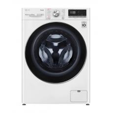 Perilica rublja LG F4WV710S2E, 10,5kg, 1400okr, pranje parom, WiFi