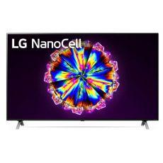 """TV 55"""" LG NanoCell 55NANO903"""