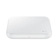 Bežični punjač Samsung bijeli EP-P1300TWEGEU