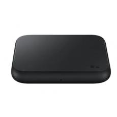 Bežični punjač Samsung crni EP-P1300TBEGEU