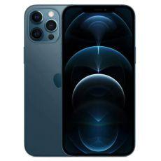 Mobitel Apple iPhone 12 Pro Max 128GB Blue