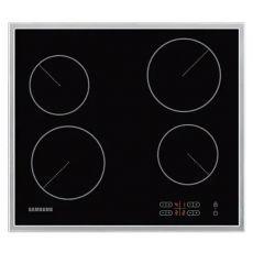 Ploča ugradbena Samsung C61R2AAST