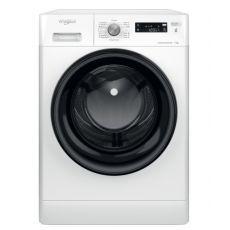 Perilica rublja Whirlpool FFS 7238 B EE