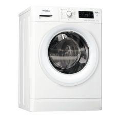 Perilica-sušilica Whirlpool FWDG 861483E WV EU N