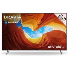 TV 65'' Sony Bravia KE-65XH9096 Android 2020g