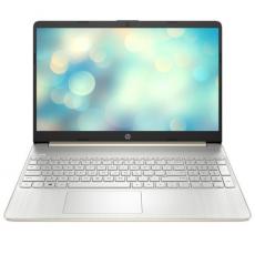 Laptop HP 15s-fq2020nm, 2L3M6EA