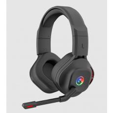 MARVO HG8929 Wired Gaming slušalice USB+3.5MM