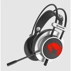 MARVO HG9055 USB Gaming slušalice, 7.1 USB