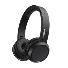 Slušalice bežične Philips TAH4205BK