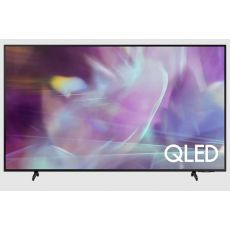 """TV 65"""" Samsung QLED 65Q60A"""