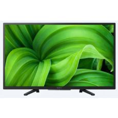 TV 32'' Sony Bravia KD-32W800 Android 2021g