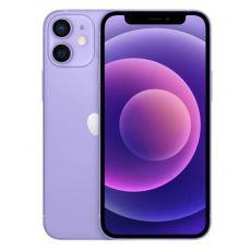 Mobitel Apple iPhone 12 mini 64GB Purple