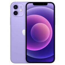 Mobitel Apple iPhone 12 64GB Purple