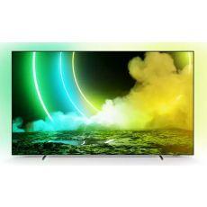 "TV 65"" Philips OLED 65OLED705 Android Ambilight"