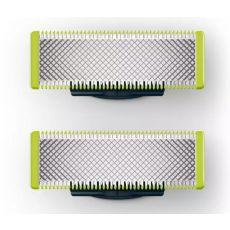 Brijaći aparat Philips OneBlade QP220/50 nastavci FACE