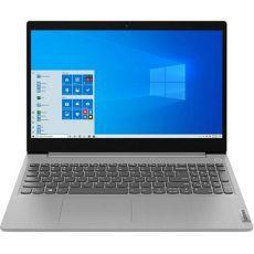 Laptop Lenovo Ideapad 3, 81WE00JGSC