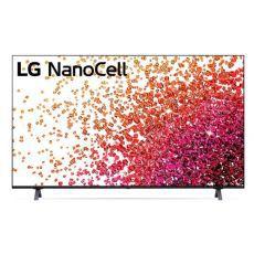 """TV 65"""" LG NanoCell 65NANO753"""