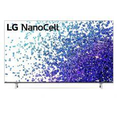 """TV 50"""" LG NanoCell 50NANO773"""